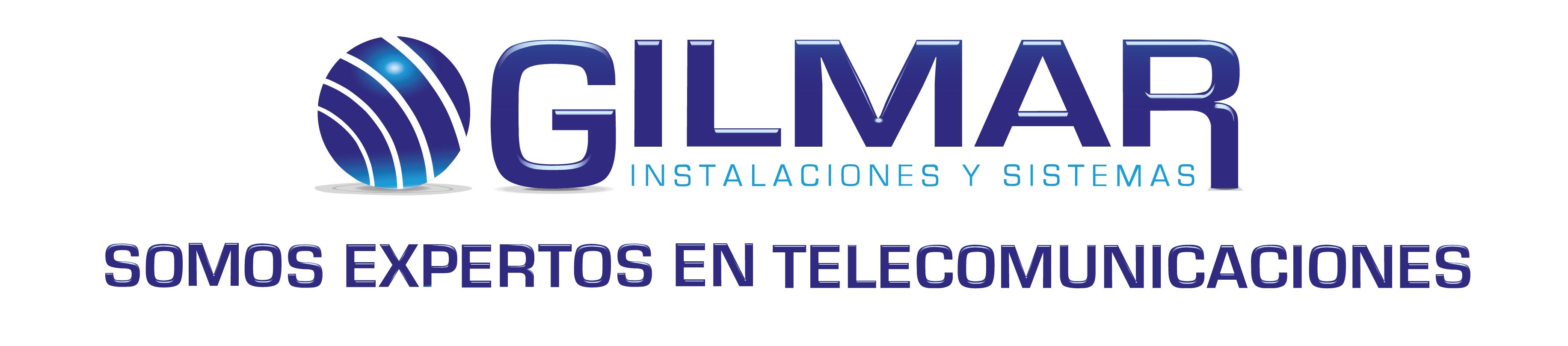 Electrónica Gilmar