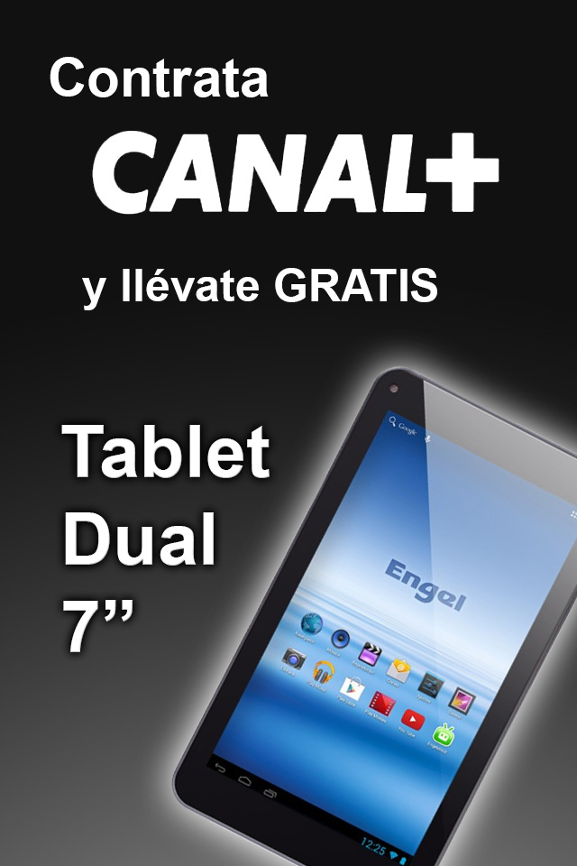 canalplus-gratis-tablet