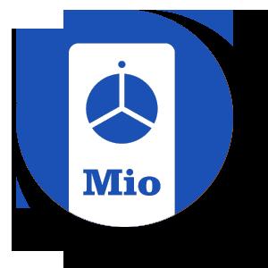 segurparking-mando-mio