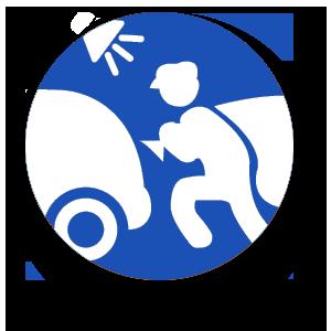 segurparking-segurdoor