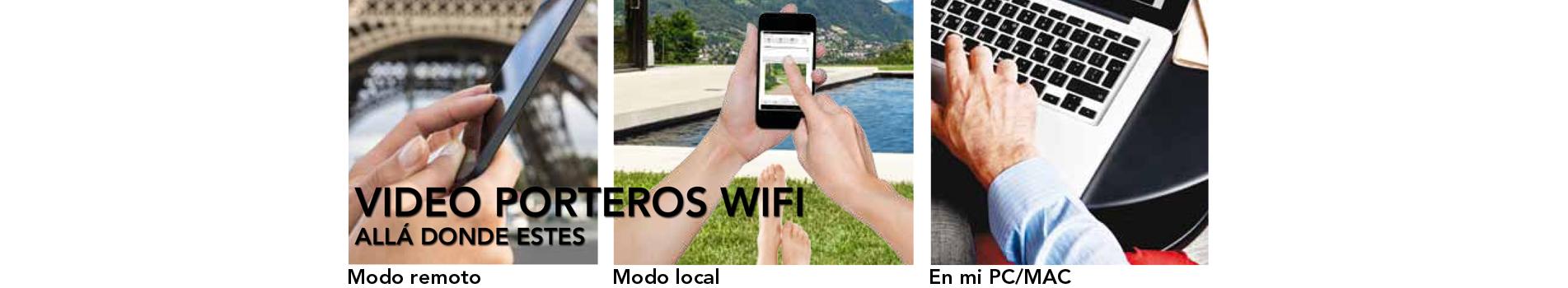 video-porteros-wifi