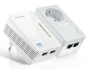 PLCelectrica+wifi