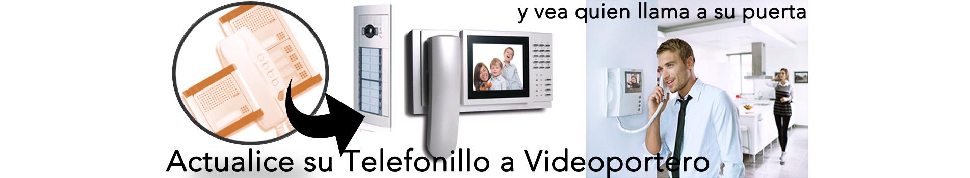 Video-portero