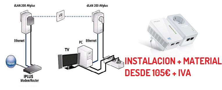 PLC-seccion-2-def