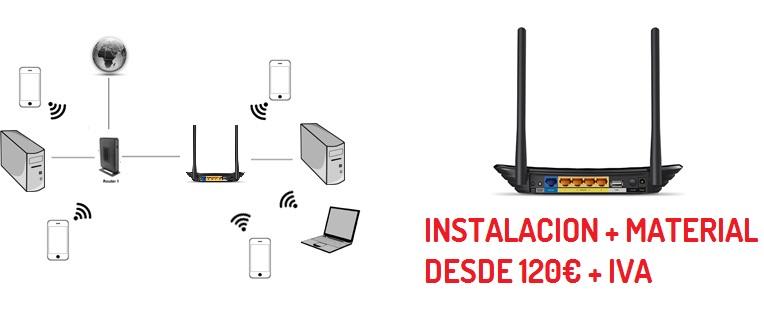 esquema-router-def