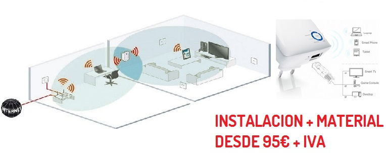 repetidor-wifi-2-def