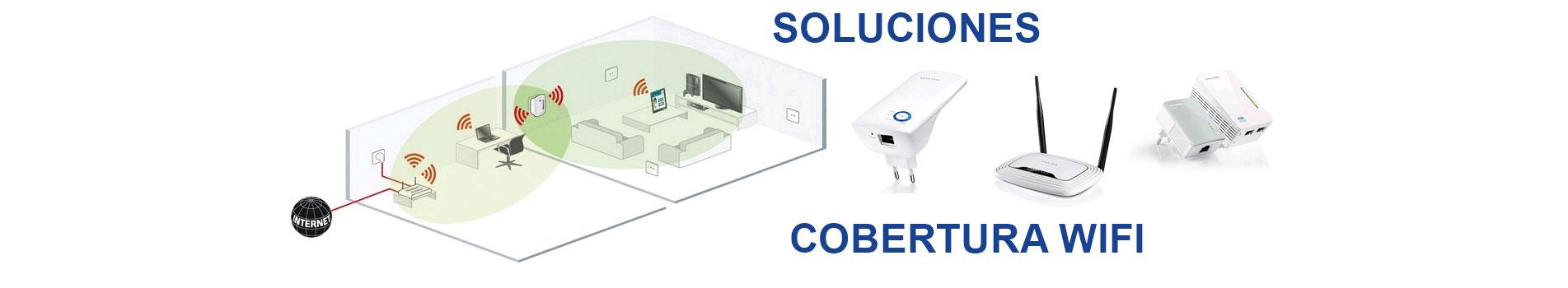 imagen-roller-cabecera-wifi