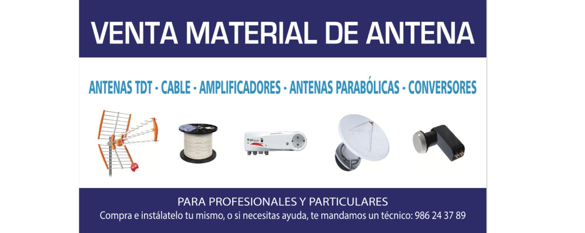 Venta_antenas_slider_home-1