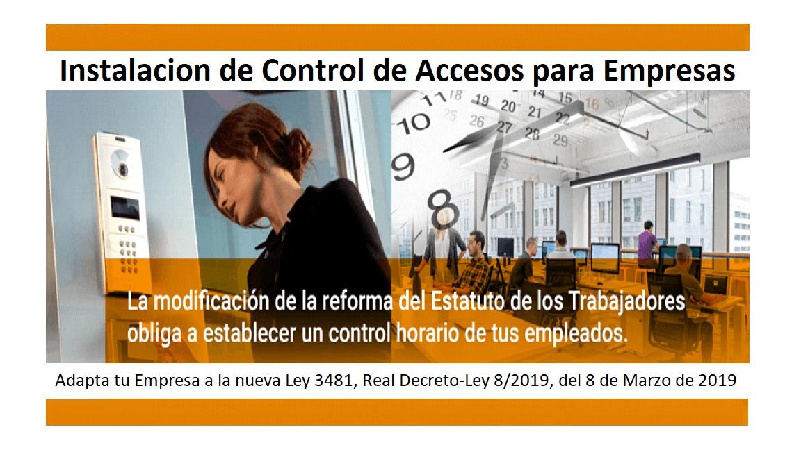 instalacion-de-control-de-accesos-para-empresas-2