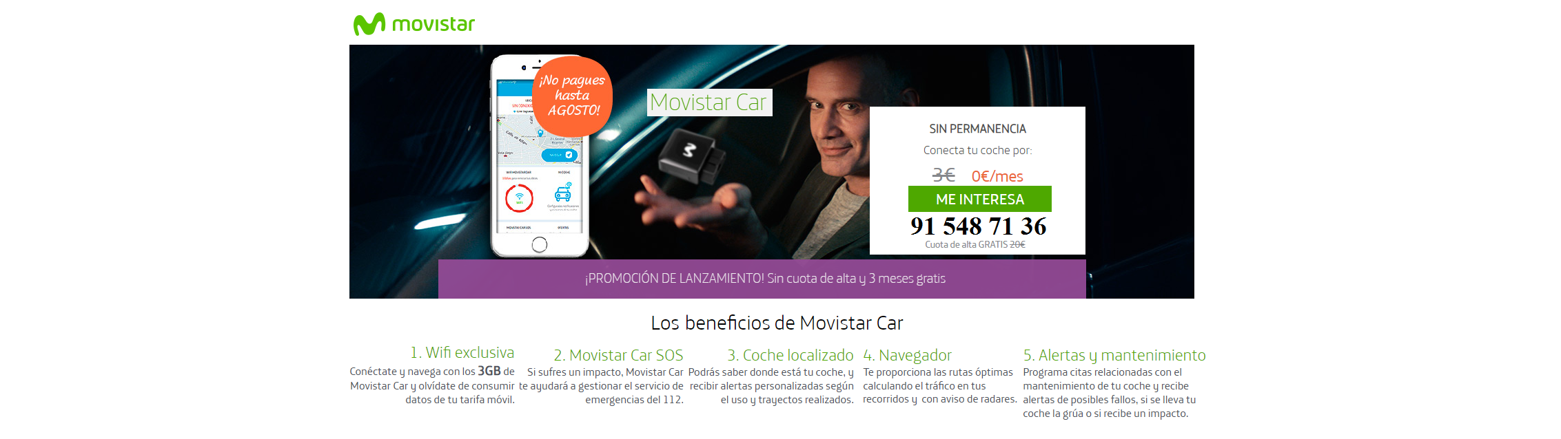 MOVISTAR-CAR-PARA-WEB-1
