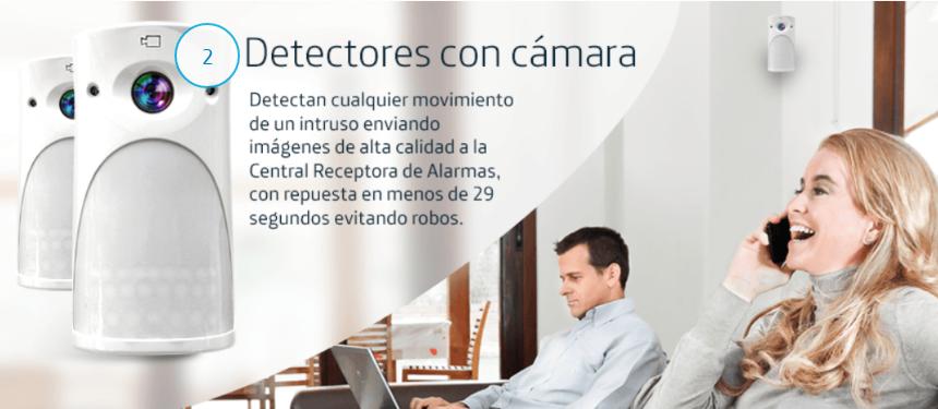 detectores_camara