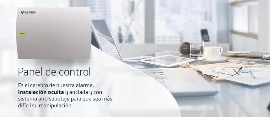 panel_control
